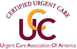 certified-urgent-care-logo-sm