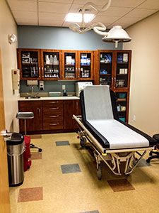 Urgent Care Cape May County NJ