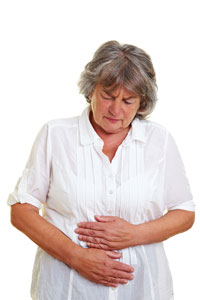 Gastroenteritis Treatment Cape May County NJ
