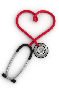 Health Checkups Stone Harbor NJ